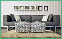 室内新购买的家具一定要进行甲醛检测