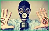 怎么从甲醛检测结果来判断室内甲醛污染程度?