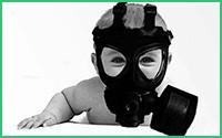 除甲醛公司除甲醛的效果受诸多因素影响