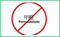 常见除甲醛方法有哪些?