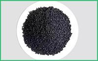 活性炭除甲醛真的有用吗?