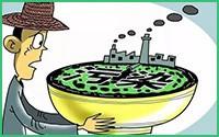 苯—家装不可忽略化学污染