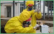 中国环境保护产业发展报告之2017年环境监测仪器行业