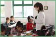浙江省教育厅办公室关于开展中小学新建校舍室内空气质量(甲醛) 排查检测工作的通知